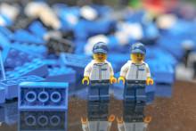 Egy újabb LEGO világrekord kísérlet és a Ford nagycsaládos kedvezménnyel is megvásárolható modelljei is várják a családokat a KidFest 2019 rendezvényen
