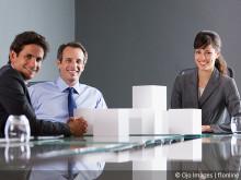 Ideenmanagement   Ungehobene Schätze