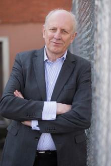 Ökad automationsgrad kan hjälpa svensk basindustri att växa och bli mer konkurrenskraftig