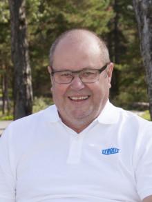 Villy Svensson