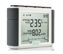 Standarder för Smart energi