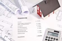 Town & Country-Verbrauchertipp: Kostentransparenz beim Hausbau wichtigste Voraussetzung für sichere finanzielle Planung