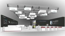 Nah am Kunden – ALBIS präsentiert sich auf der 25. Fakuma in Friedrichshafen