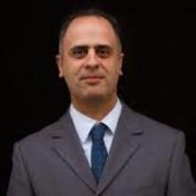 Enrico Scambia