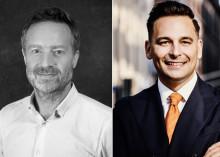 Marknadschef rekryteras till Stockholms Handelskammare