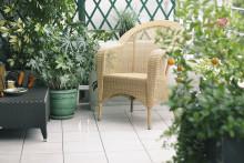 Gör rätt från början – Renovera och bygg nya balkonger och terrasser med SCHÖNOX BALTERRA®