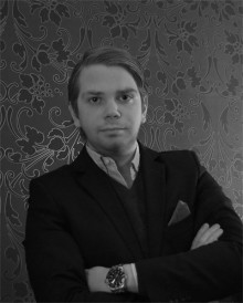 Sebastian Plengier Ehrnfelt