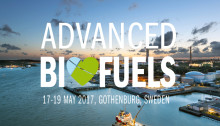 All biofuels with high GHG emissions reduction are advanced