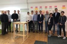 HdWM: Partnerunternehmen Softwarekontor sieht Win-win-Situation in der Kooperation mit Management-Hochschule