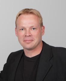 Pål Enger