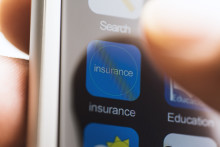 GWS adds insurance technology as focus area