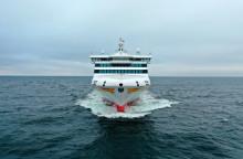 Destination Gotland väljer B-Reel som strategisk och kreativ partner