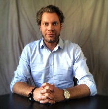 Yaytrade rekryterar Head of Growth med erfarenhet från Lendo-utmanare