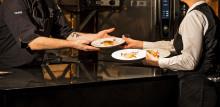 Lediga jobb i våra restauranger