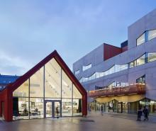 GöteborgsLokaler - Tillbaka till Framtiden