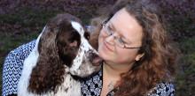 SKK hyllar assistanshundarna