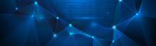Industri 4.0: Så kan tillverkningsindustrin försvara sig mot cyberhot – White Paper