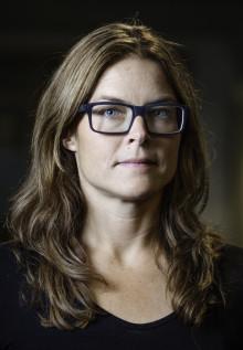 Cecilia Nilsson Kleffner