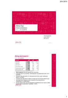 Atria Oyj_Q1_2015 esitys.pdf