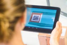 """Fachmesse """"transport logistic 2017"""": Technischen Hochschule Wildau zeigt 3D-Vermessungssystem für Frachtgut"""