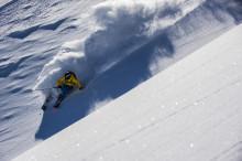Alpernas topp 3 - av Xtravel