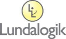 Saab förstärker sin CRM-process globalt med hjälp av Lundalogik