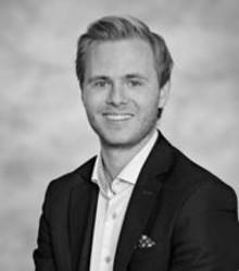 Thomas Borg Rasmussen