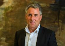 Ny direktør for Lillehammer Kunstmuseum