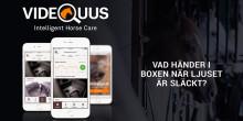 Videquus i samarbete med Falsterbo Horse Show