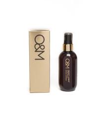O&M - Frizzy Logic Shine Serum nu i 100 ml och i ny design!
