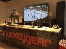 Våra tjänster q-signage och q-cloud kösystem driftas i Microsoft´s skalbara molnlösning Azure - se vår senaste lösning på Hockeygear.