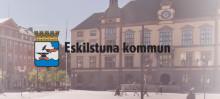 Eskilstuna Kommun väljer Antura Projects