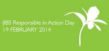 En dag med fokus på hållbarhet