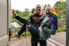 Oslo Pride 2020: – Det blir Pride!
