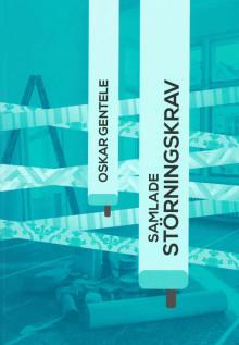 Ersättning för produktivitetsförluster i entreprenader – en ny bok om störningskrav