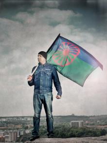 Vi ar romer nyöppnar 7 mars och är nominerad till Årets utställning 2013