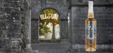 Gotland Whisky - Isle of Lime Roma - snart ute på Systembolaget