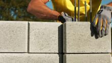 Bygg muren Gränslös – vi visar dig hur