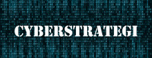 Seks nye nationale cyberstrategier mangler sammenhæng