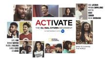 Hugh Jackman, Pharrell Williams og andre superstjerner redder verden i ny dokumentarserie på National Geographic