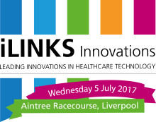 Fortrus are exhibiting and presenting at iLINKS Innovations 2017