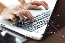 Ny YH-utbildning till teknikinformatör matchar branschens krav