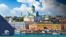 Finland reports some of highest quality of life standards in the EU, but work-life balance is on the decline