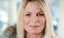 Tina Anna Christiansen