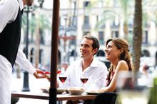 8 av 10 svenskar ändrar sina livsstilsvanor på resan