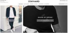 Stayhard satsar på svenskt moln hos Cygate