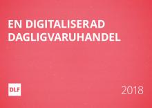 DLF En digitaliserad dagligvaruhandel