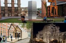 Tre filmer om materialet som förändrar världen, del 3