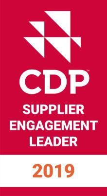 เอปสัน ขึ้นทำเนียบองค์กรผู้นำโลกด้านสิ่งแวดล้อม จากการจัดอันดับของ CDP