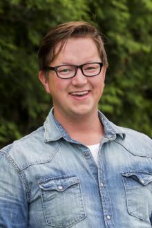 Lars Risberg